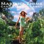 Details Mariah Carey - Can't Take That Away (Mariah's Theme)