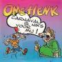 Coverafbeelding Ome Henk - Carnaval Is Niks Voor Mij