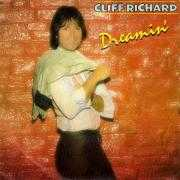 Coverafbeelding Cliff Richard - Dreamin'