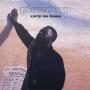 Coverafbeelding Gloworm - Carry Me Home