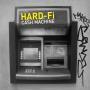 Coverafbeelding Hard-Fi - Cash Machine