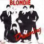Coverafbeelding Blondie - Dreaming