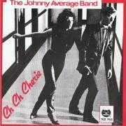 Coverafbeelding The Johnny Average Band - Ch Ch Cherie