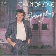 Details Gerard Joling - Chain Of Love