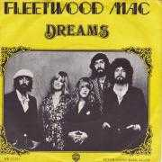 Coverafbeelding Fleetwood Mac - Dreams