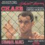 Details Giorgio Moroder - Chase