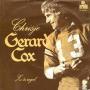 Details Gerard Cox - Chrisje