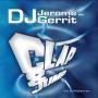 Coverafbeelding DJ Jerome vs. DJ Gerrit - Clap & Jump