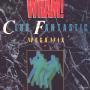 Coverafbeelding Wham! - Club Fantastic Megamix