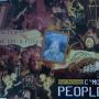 Coverafbeelding Paul McCartney - C'mon People