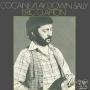 Coverafbeelding Eric Clapton - Cocaine