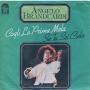 Coverafbeelding Angelo Branduardi - Cogli La Prima Mela