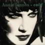 Coverafbeelding Annie Lennox - Cold