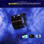 Coverafbeelding Armin - Communication