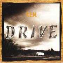 Details R.E.M. - Drive
