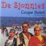 Coverafbeelding De Sjonnies - Coupe Soleil (Oh, Wat Zijn We Blij)