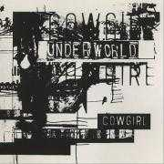 Coverafbeelding Underworld - Cowgirl