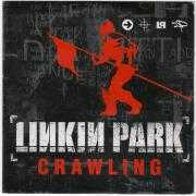 Coverafbeelding Linkin Park - Crawling