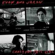 Details Evan and Jaron - Crazy For This Girl