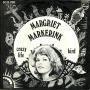 Coverafbeelding Margriet Markerink - Crazy Life
