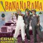 Coverafbeelding Bananarama - Cruel Summer
