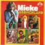 Details Mieke - Dromenland