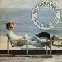 Coverafbeelding Art Garfunkel - Crying In My Sleep