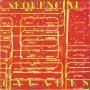 Coverafbeelding Sequencial - Cycades