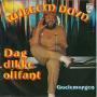 Details Willem Duyn - Dag Dikke Olifant