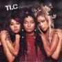 Coverafbeelding TLC - Damaged