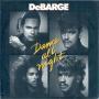 Details DeBarge - Dance All Night