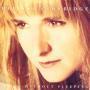 Coverafbeelding Melissa Etheridge - Dance Without Sleeping