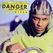 Details Mystikal featuring Nivea - Danger (Been So Long)