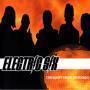 Coverafbeelding Electric Six - Danger! High Voltage