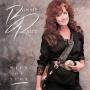 Coverafbeelding Bonnie Raitt - Nick Of Time