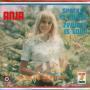 Coverafbeelding Anja - Spreken Is Zilver, Zwijgen Is Goud