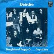 Details Deirdre - Daughter Of Peggy-O