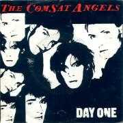 Details The Comsat Angels - Day One