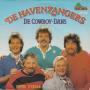 Coverafbeelding De Havenzangers - De Cowboy-Dans