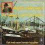 Coverafbeelding Vader Abraham - De Havens Van Rotterdam