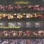 Coverafbeelding Vandikhout - De Keuzes Die Je Maakt