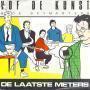 Details VOF De Kunst & De Skymasters - De Laatste Meters