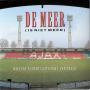 Coverafbeelding Willeke Alberti & Michael Van Praag - De Meer (Is Niet Meer)