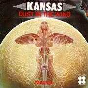 Details Kansas - Dust In The Wind