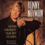 Coverafbeelding Benny Neyman - De Pijn Verdwijnt Vaak Met De Jaren
