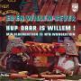 Coverafbeelding Ed en Willem Bever - Hup Daar Is Willem!