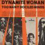 Details Sir Douglas Quintet - Dynamite Woman