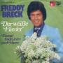 Coverafbeelding Freddy Breck - Der Weiße Flieder