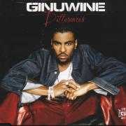 Coverafbeelding Ginuwine - Differences