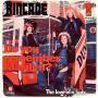 Details Kincade - Do You Remember Marilyn?